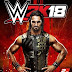 WWE 2K18 Game Free Download