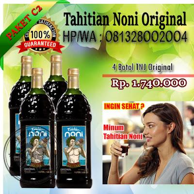 Distributor Tahitian Noni Surabaya Ph/WA O813-28OO-2OO4