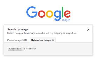 google me image ko kaise search kare