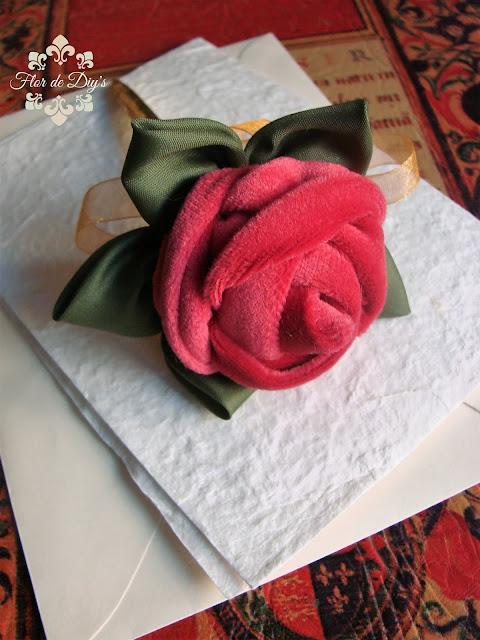 rosa-boli-de-terciopelo-flor-de-diys