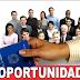 Relação de vagas de emprego para Prudentópolis 12/06/2016