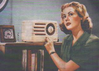 listening_to_radio.jpg