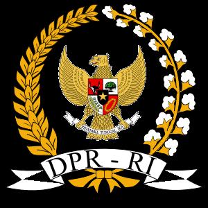 menjeskan bahwa MPR terdiri dari anggota DPD dan anggota DPR serta dipilih melalui pemili Tugas dan Wewenang MPR (Majelis Permusyawaratan Rakyat) dan DPR (Dewan Perwakilan Rakyat)