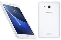 Castiga o tableta Samsung Galaxy Tab A 6