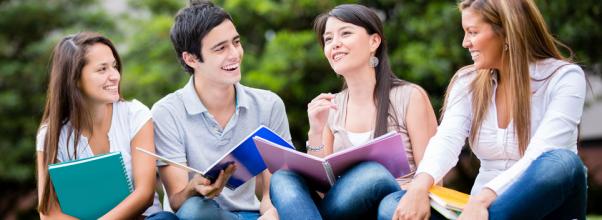 Terapkan strategi manajemen keuangan mahasiswa