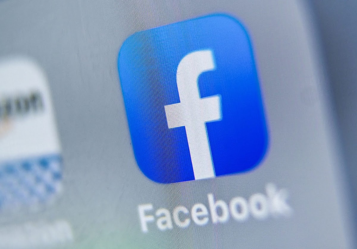 Will Facebook's Recently Announced Privacy Tool Actually Be Released?