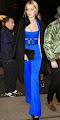 #LoofOfTheDay Gigi Hadid in #Balmain
