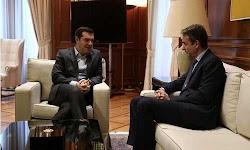 mhtsotakhs-se-tsipra-ethnikh-grammh-sto-kypriako
