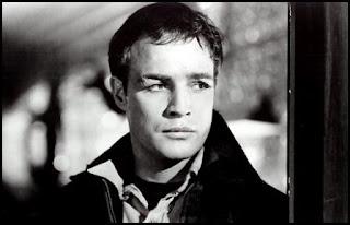 Marlon Brando: Terry Malloy (La ley del silencio, 1954)