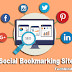 Social Bookmarking kya hai 300+ free Social Bookmarking sites
