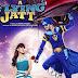 Flying Jatt (2016) Hindi Movie HDRip x264 700MB *Exclusive*