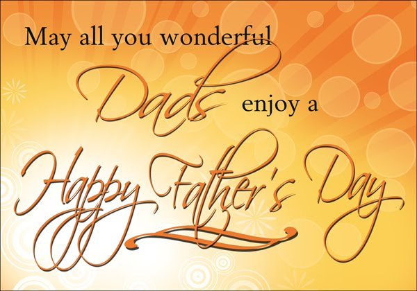 Famous happy fathers day greeting cards messages 2016 happy famous happy fathers day greeting cards messages 2016 for download m4hsunfo