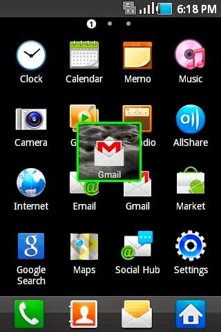 cara membuat akun gmail di hp android