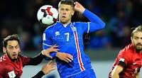 أيسلندا يفرض التعادل السلبي بدون اهداف على تركيا في الجولة التاسعه من التصفيات المؤهلة ليورو 2020