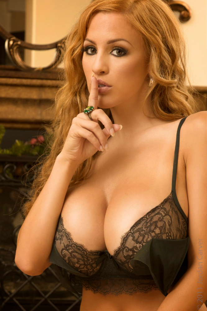 Jordan carver big cleavage pics hot actress picx Sexy 30