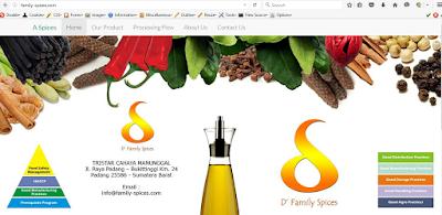 Jasa Pembuatan Website Di Surabaya