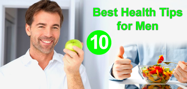Important Tips for Good Health