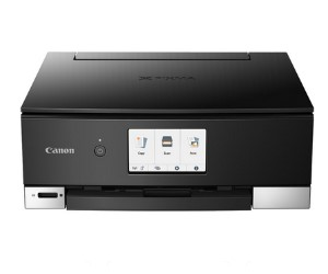 canon-pixma-ts8252-driver-printer
