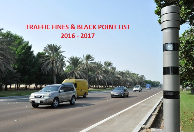 Dubai Traffic Fines, UAE Traffic fines, Abu Dhabi traffic fines, Sharjah Traffic fines, radar fines in dubai, radar fines in uae, uae radar fines, radar fines in uae, camera fines in uae, ras al khaimah fines, traffic fines in uae,