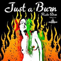 Just a Burn