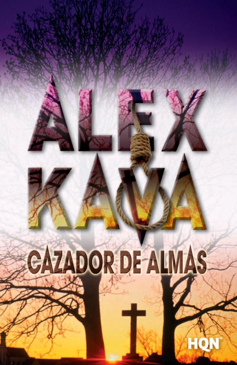http://labibliotecadebella.blogspot.com.es/2014/12/alex-kava-cazador-de-almas.html