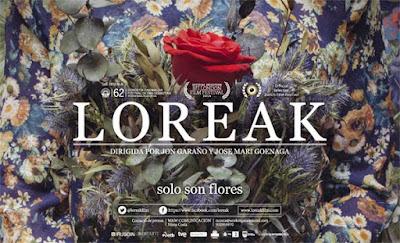 LOREAK - Jose Mari Goenaga & Jon Garaño 4