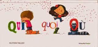 Tant Qu Il Y Aura Des Livres Mercredi C Est Le Jour Des Petits