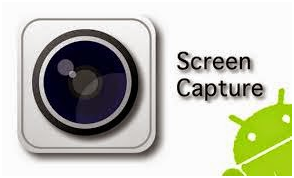 4 Aplikasi Screenshot Android Terbaik