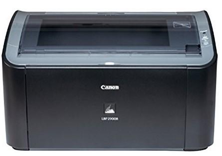 canon lbp 2900 gratuit