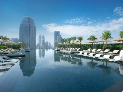 http://www.agoda.com/th-th/grande-centre-point-hotel-terminal-21/hotel/bangkok-th.html?cid=1732276
