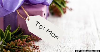 Mother's Day 2019 Cover Photos for Google Plus image5