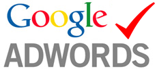 Google Adwords Approval