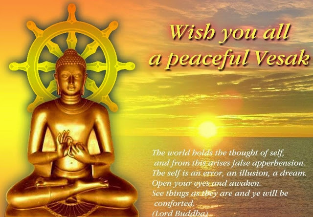 mahavir jayanti wishes images  for 2017