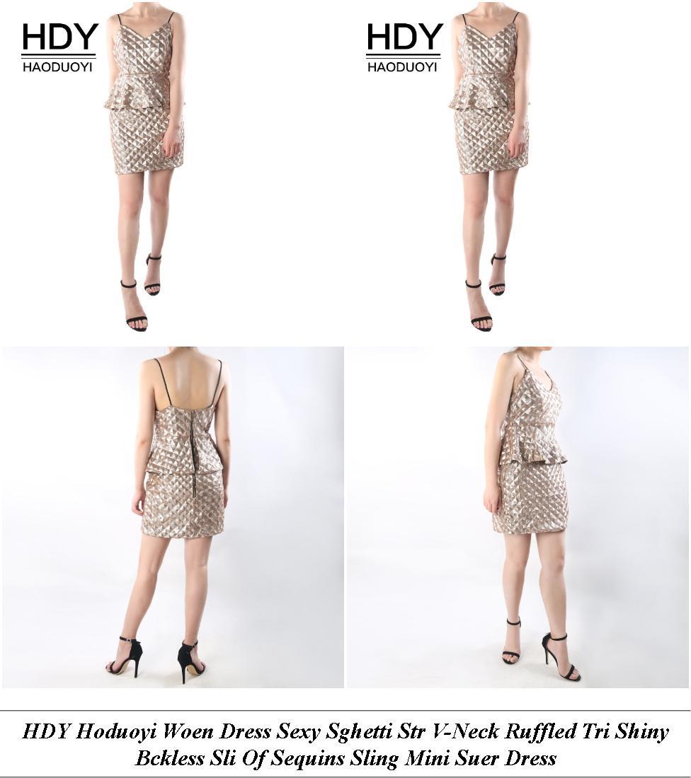 Pink White Dress Graduation - Chanel Summer Sale Paris - Uy Indian Womens Clothing Online
