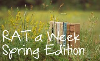 https://chroniqueslitteraires.wordpress.com/2016/04/03/rat-a-week-spring-edition/