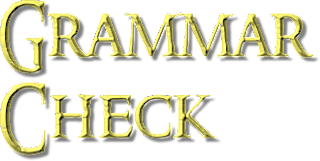 CBSE Class 9 -12: English Grammar Quiz