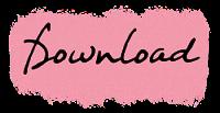 download freebies eeca shyaa