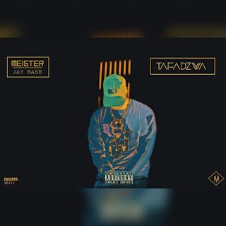[feature]Meisterminds - Tafadzwa