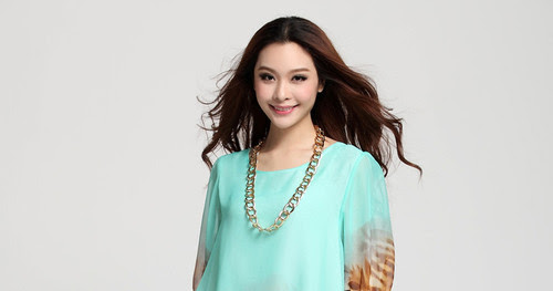 Pick Lower Prices Fashionable Clothes Wholesale