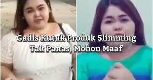 Izeara Xtravaganza Serum Kurus Tak Panas, order 0137773617
