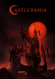 Download Castlevania – Download Mega ou Assistir Online, legendado