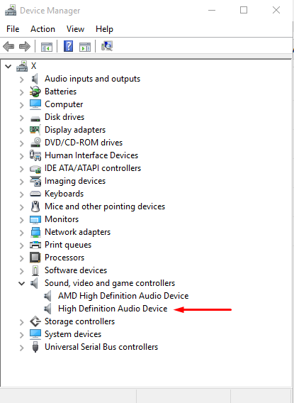 Laptop Tidak Bersuara : laptop, tidak, bersuara, Mengatasi, Sound, Laptop, Tidak, Bunyi, Windows, Masalah