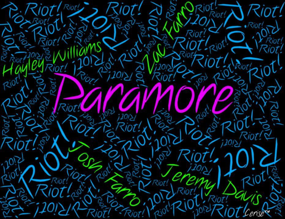 paramore wallpaper hd all