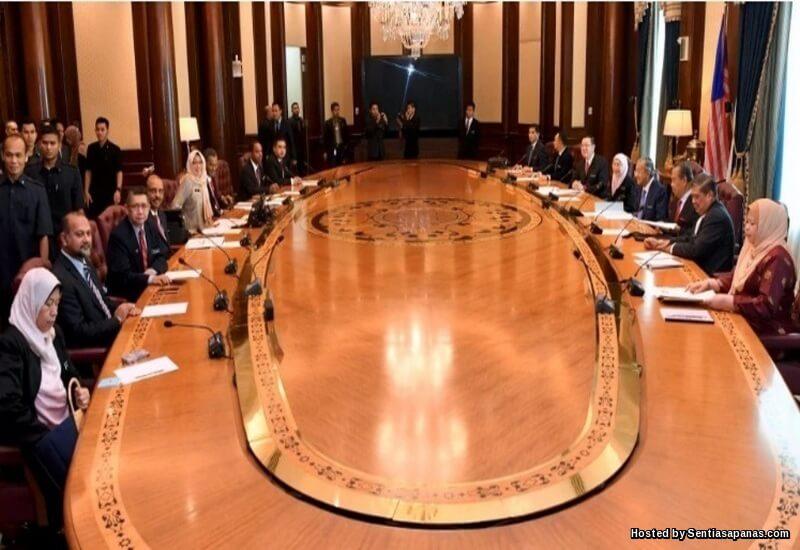 Kabinet Tun Mahathir.jpg
