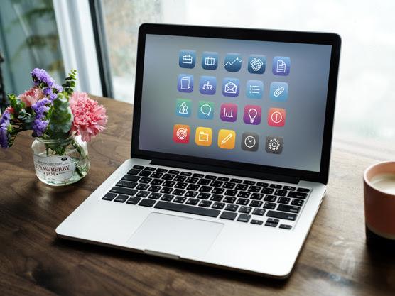 Avast Free Antivirus Bukan Hanya Melindungi Laptop Dari Serangan Virus