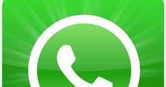 Download Aplikasi Whatsapp Untuk Nokia Asha 310