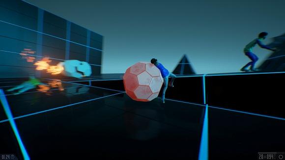 ballistic-balls-to-the-wall-pc-screenshot-www.deca-games.com-4