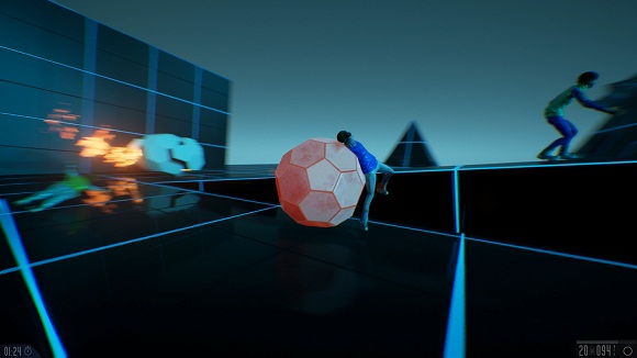 ballistic-balls-to-the-wall-pc-screenshot-www.ovagames.com-4