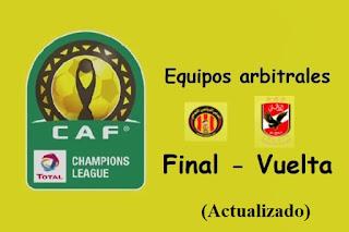 arbitros-futbol-designaciones-championsCAF41