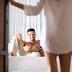 Nekat Lakukan 5 Hal Ini, Berhubungan Seks Tidak Lagi Menyenangkan
